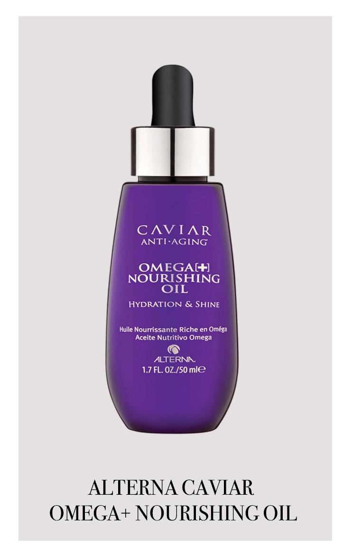 alterna_caviar_nourishing_omega_oil.jpg