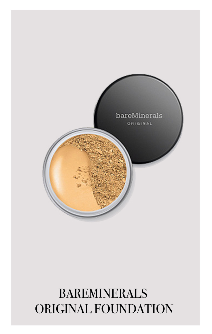 bareminerals_original_foundation_review.jpg