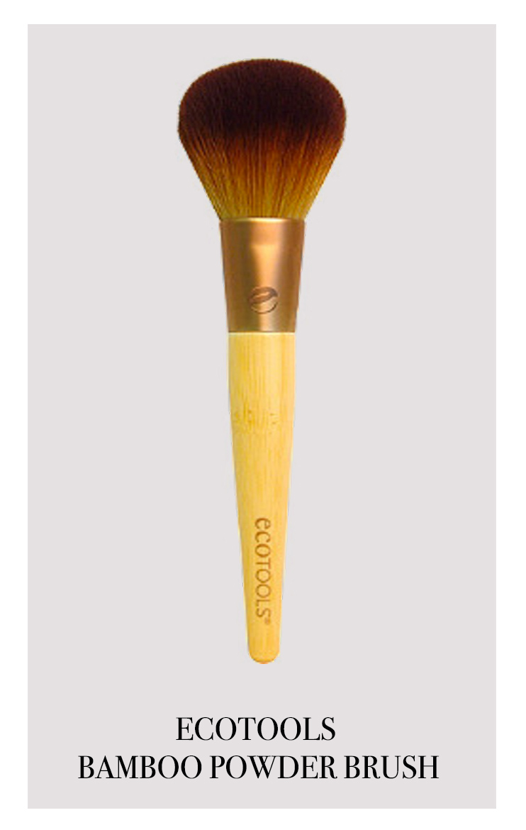 ecotools_bamboo_powder_brush_review.jpg