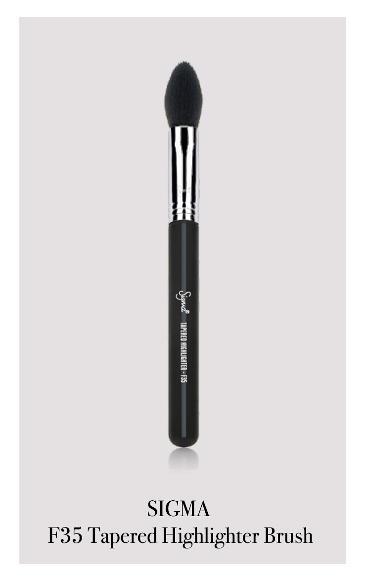 sigma_f35_tapered_highlighter_brush_review.jpg