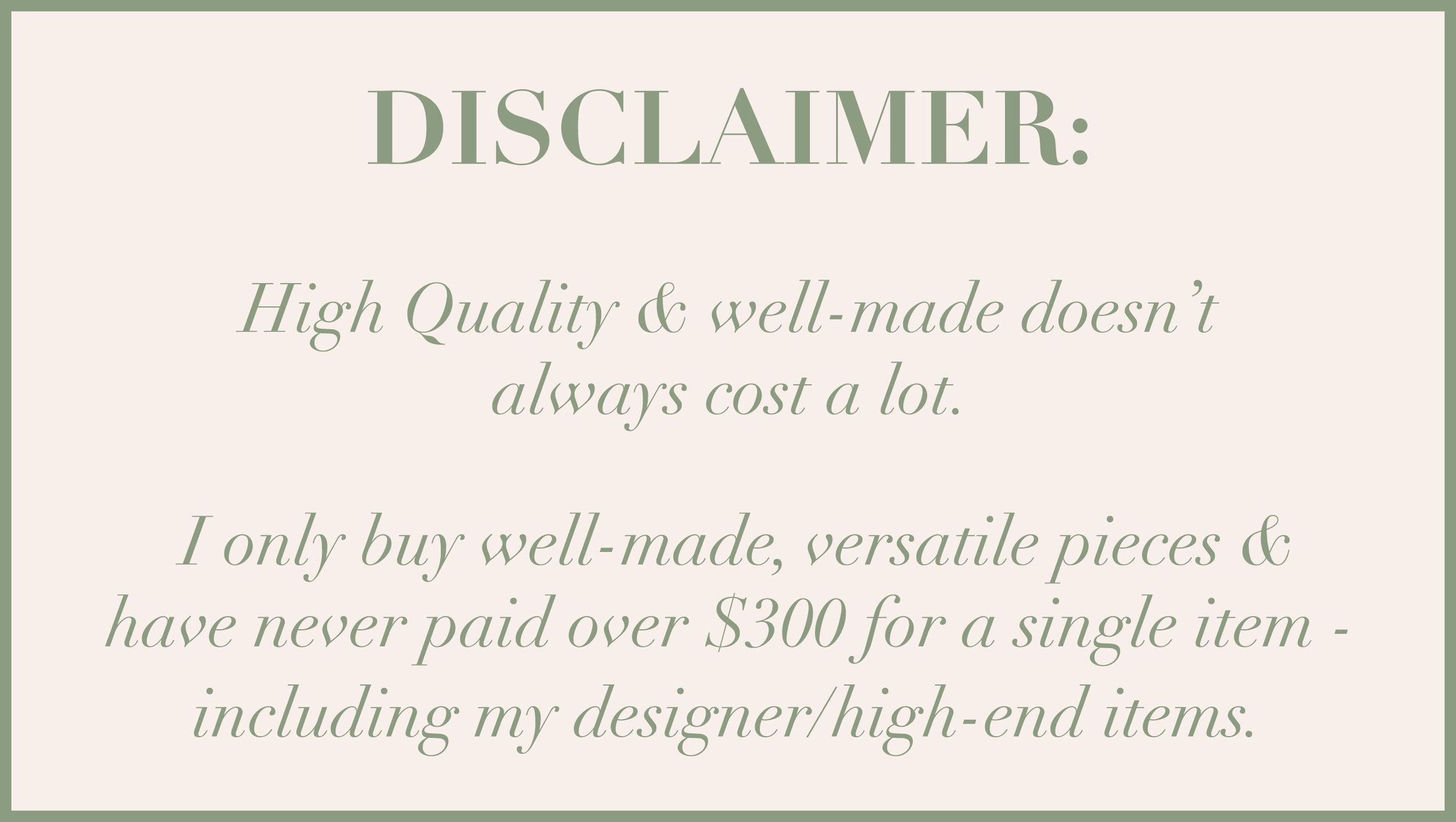 high quality disclaimer final use.jpg