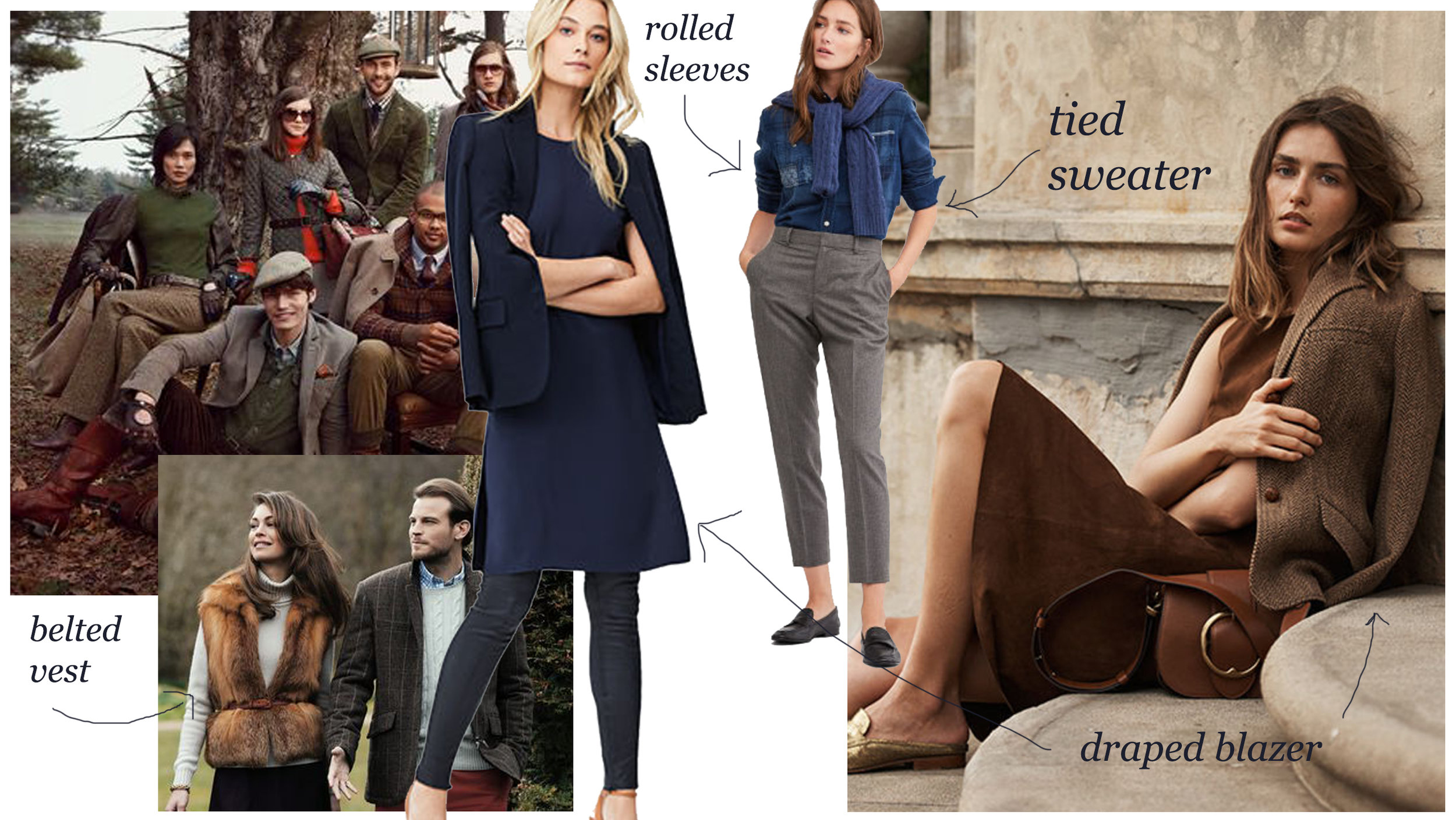 styling - cheap ways to look expensive.jpg