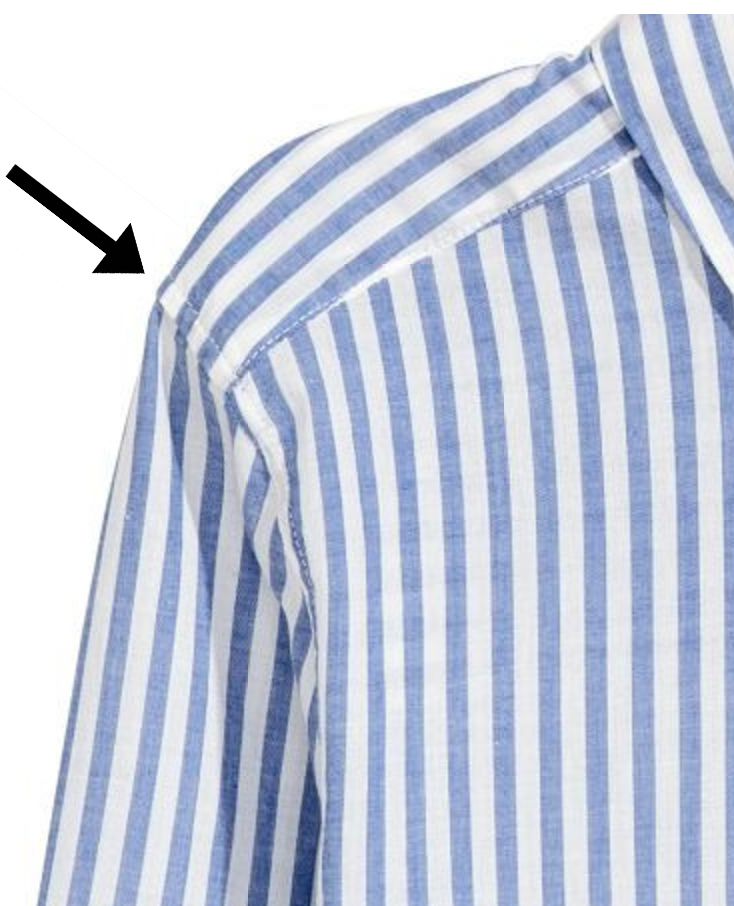 lined up stripes clips.jpg