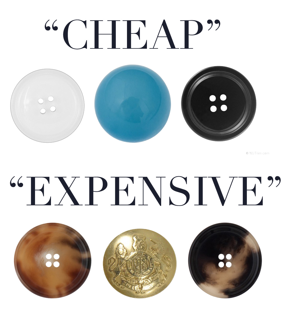 buttons  copy.jpg
