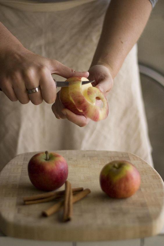 woman cutting apples.jpg
