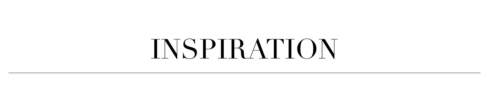 inspiration text.jpg