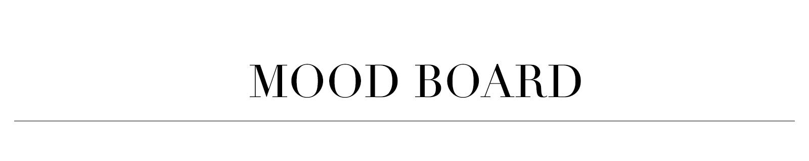mood board text.jpg