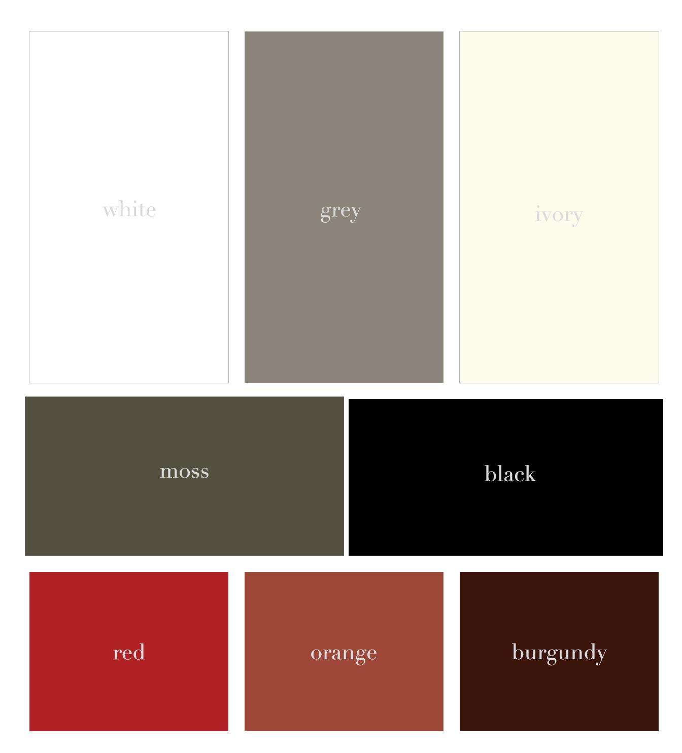 capsule_wardrobe_color_palette.jpg