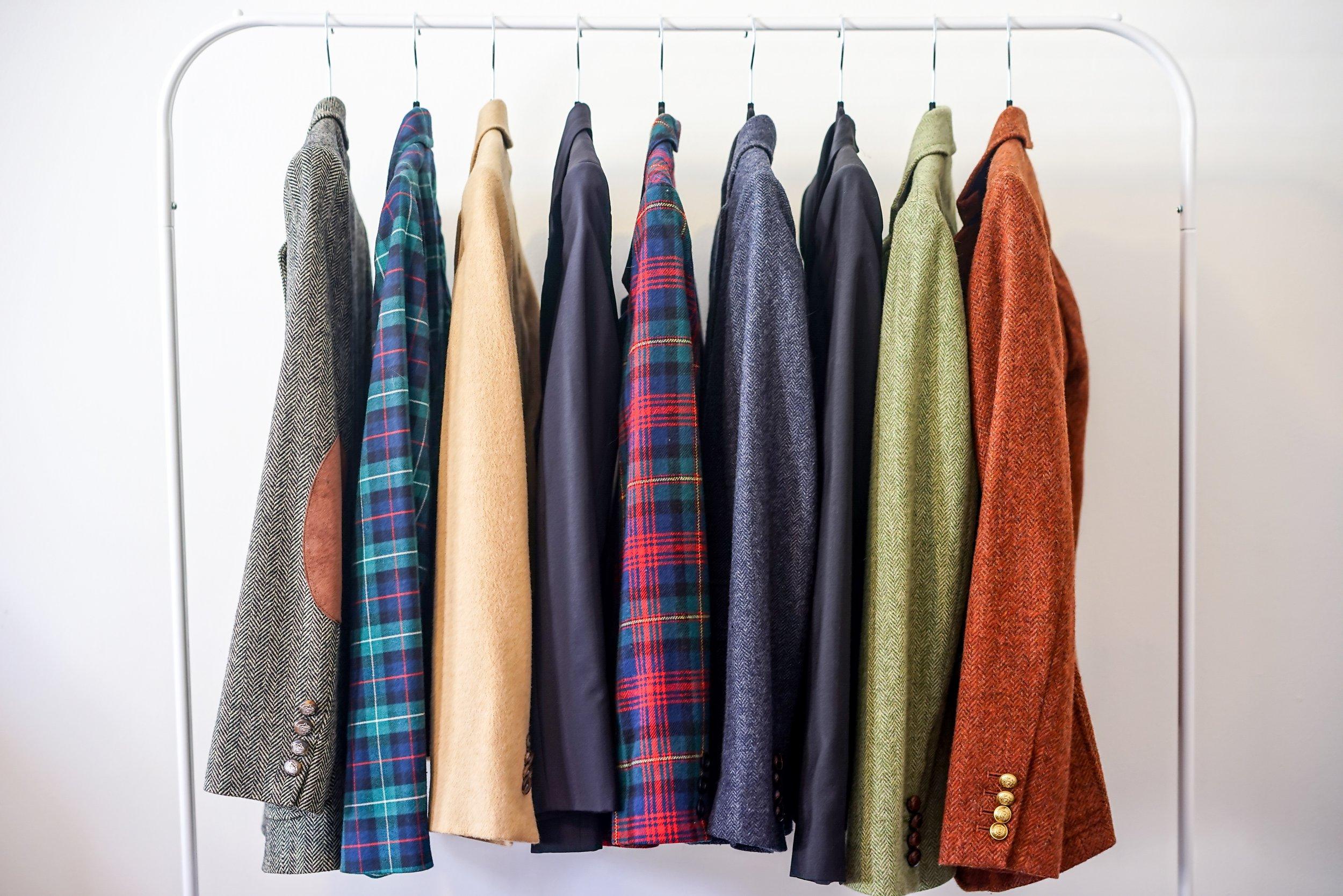 blazers_jcrew_blazer_herringbone_blazer_Tweed_blazer_Brooks_brothers_blazer_camel_blazer_camel_coat.JPG