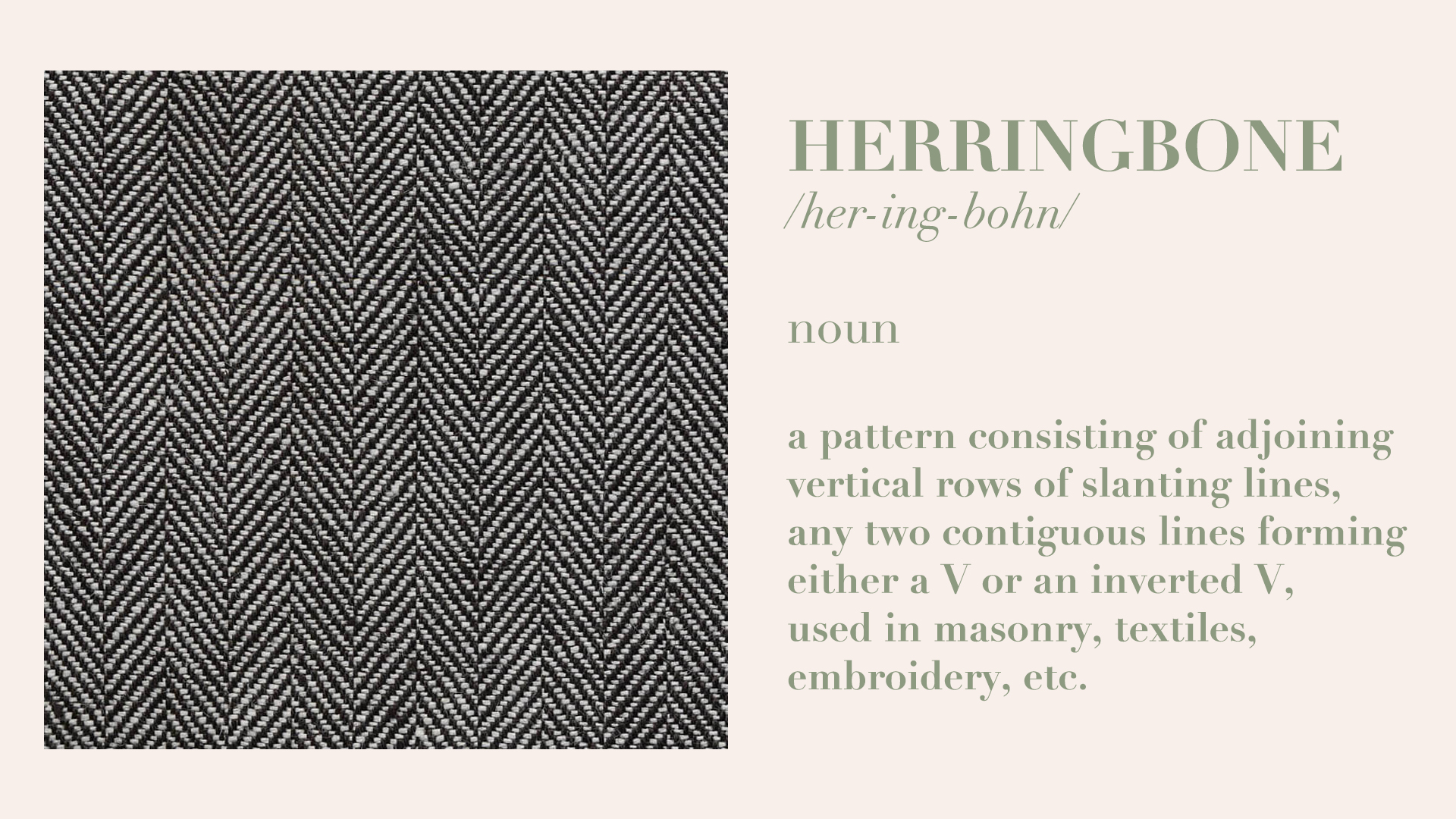 herringbone definition.jpg