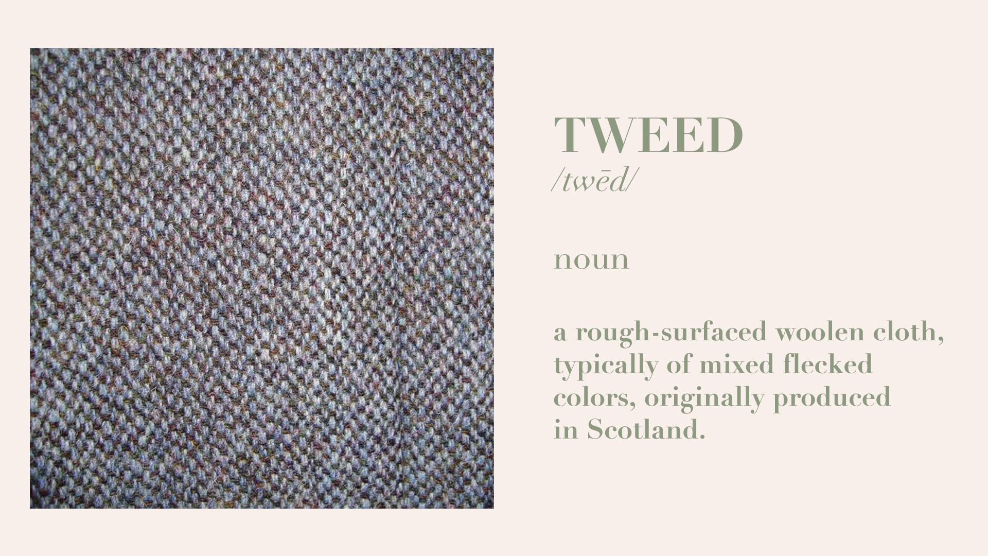 tweed definition.jpg