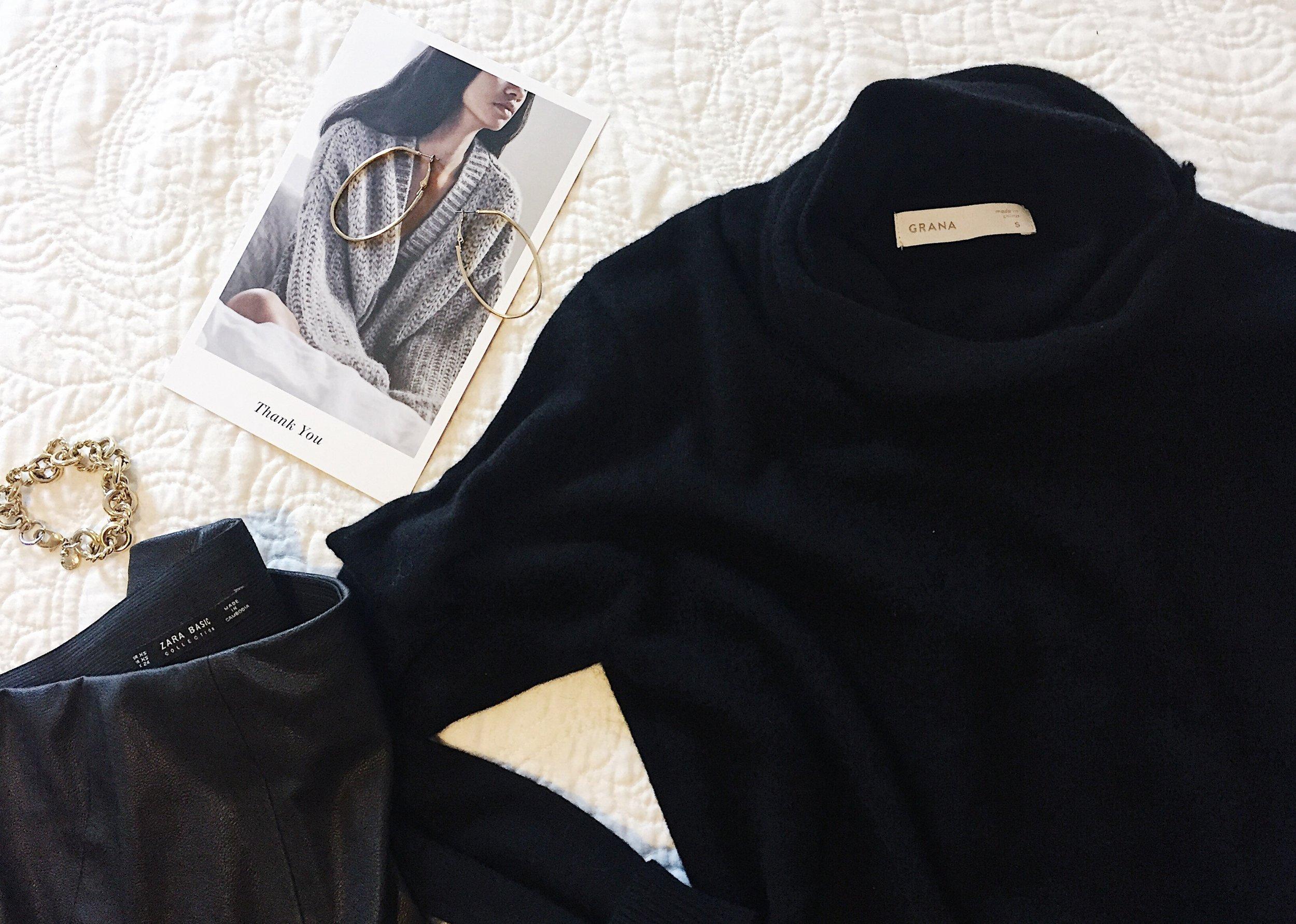 Grana_cashmere_grana_discount_code_fall_capsule_wardrobe_fall_fashion_haul.JPG