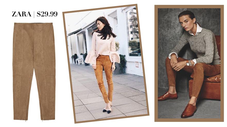 suede_leggings_outfits.jpg
