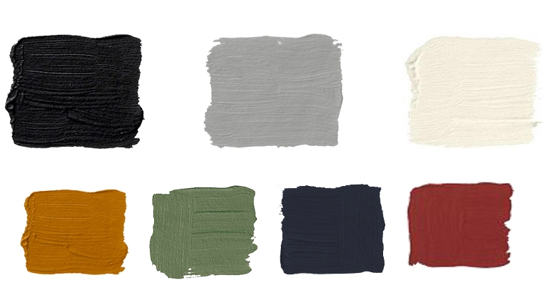 all color swatches.jpg