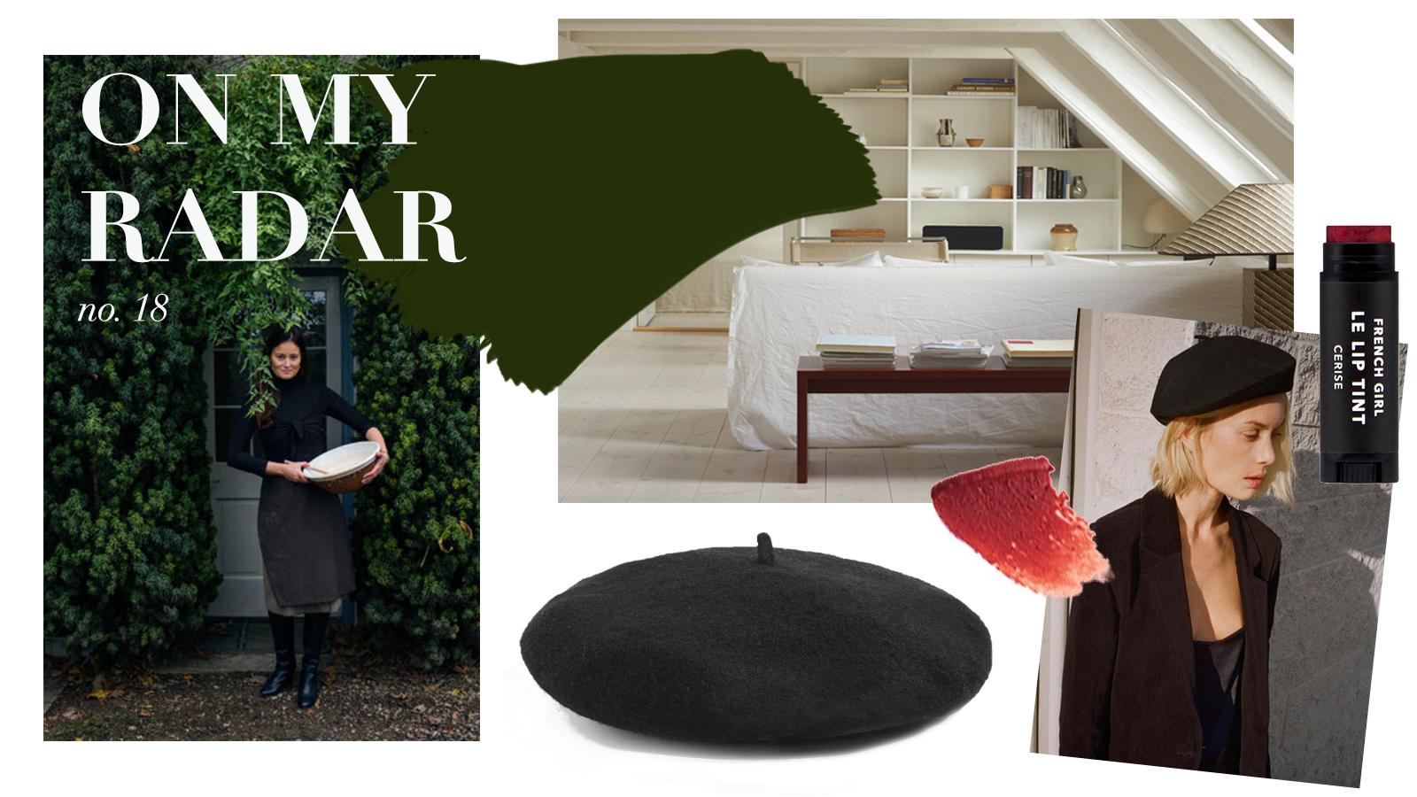 on_my_radar_french-girl-organics-mimi-thorisson-black-beret-outfit-remodelista-the-organized-home.jpg