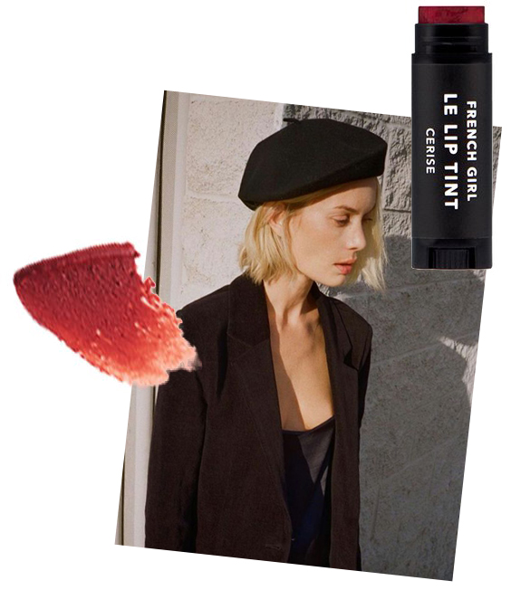 french-girl-organics-tinted-lipbalm.jpg