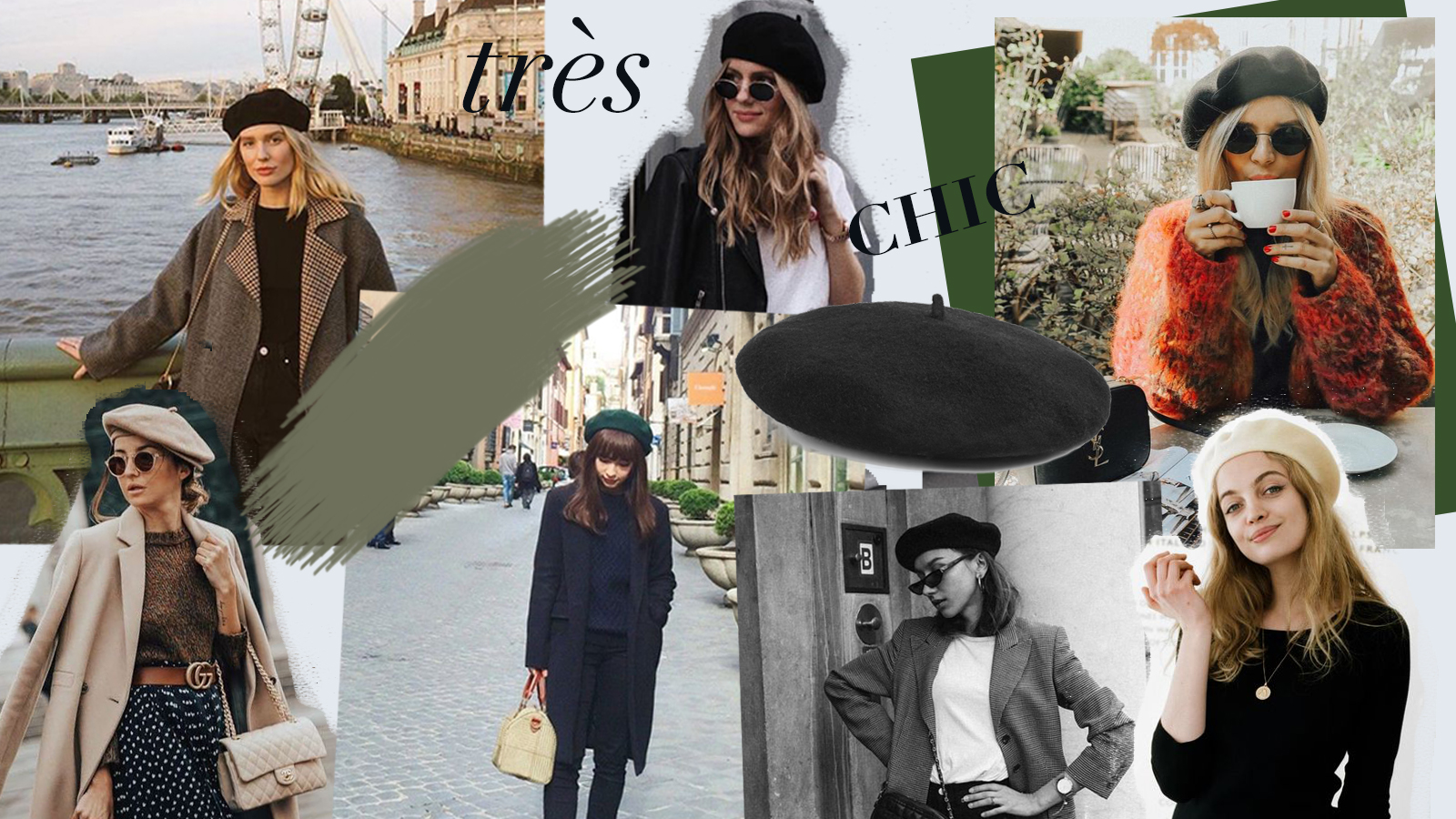 beret_outfit_how-to-wear-a-beret.jpg