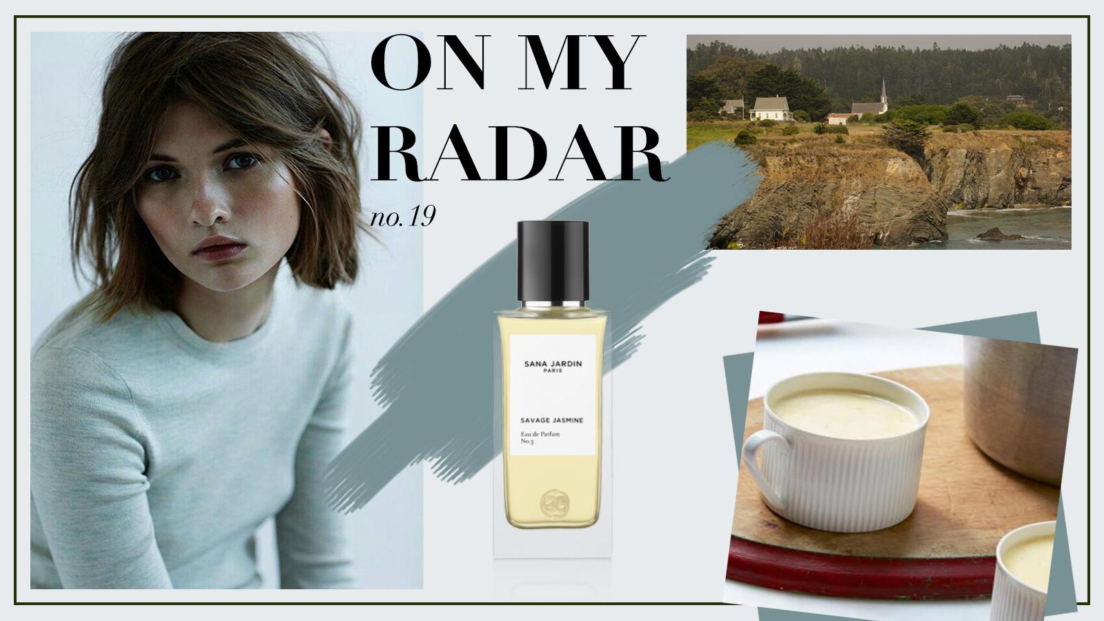 On_my_radar_waves_tutorial_spiked_hot_chocolate_banana_republic_holiday_sana-Jardin-perfume.jpg