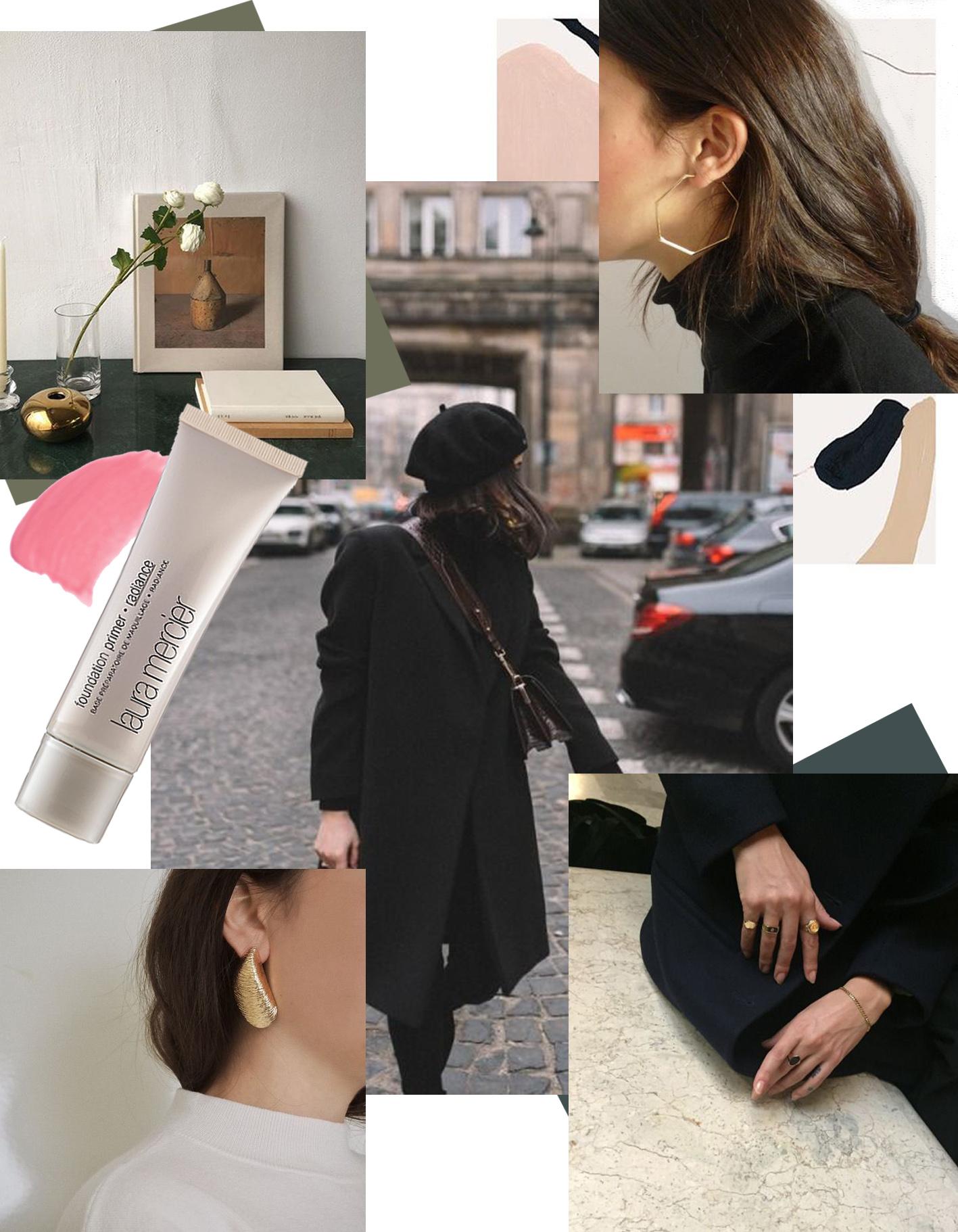 january_mood_board_laura-mercier-radiance-primer.jpg