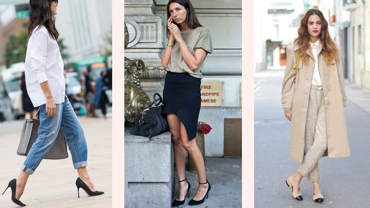 structured shoes pics.jpg