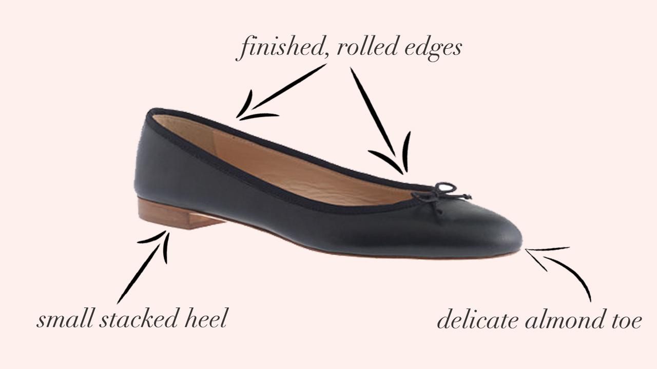 good ballet flat.jpg