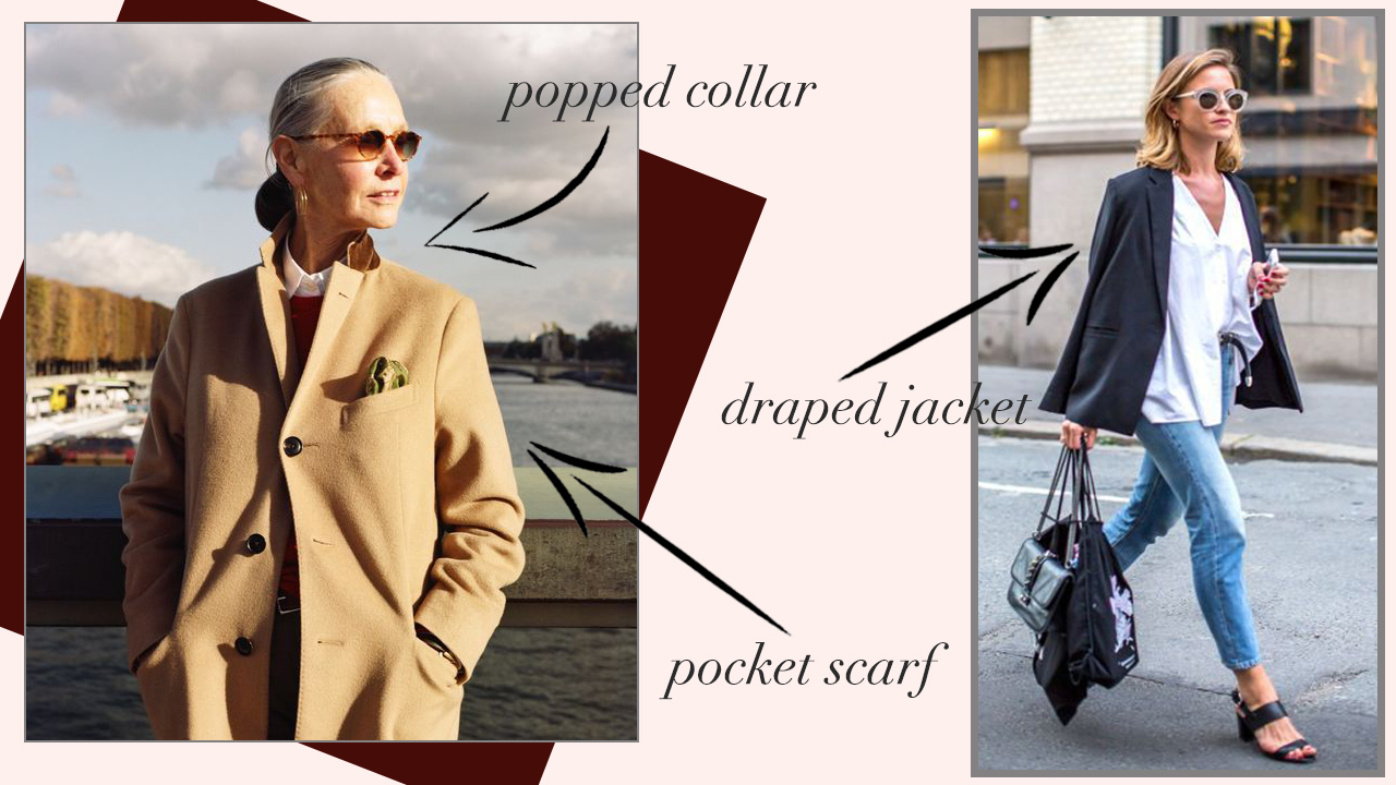 how-to-look-expensive.jpg
