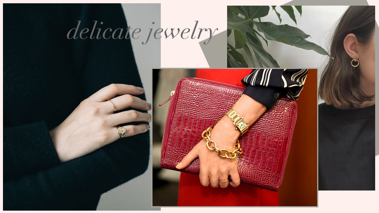 how-to-look-expensive-minimal-jewelry.jpg
