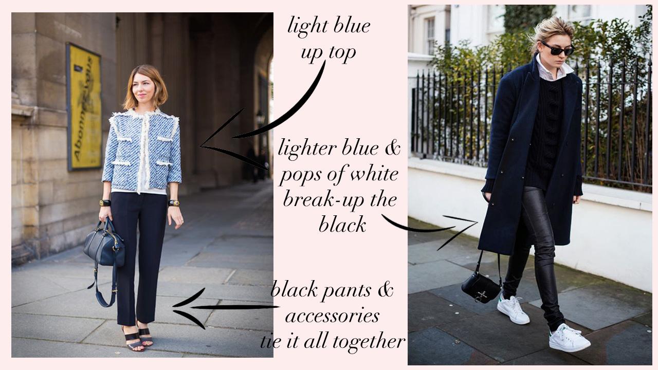black and blue slide.jpg