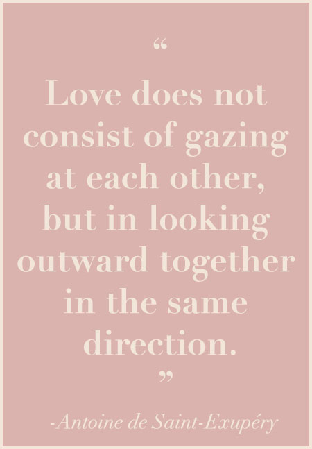 love does not consist love quote.jpg