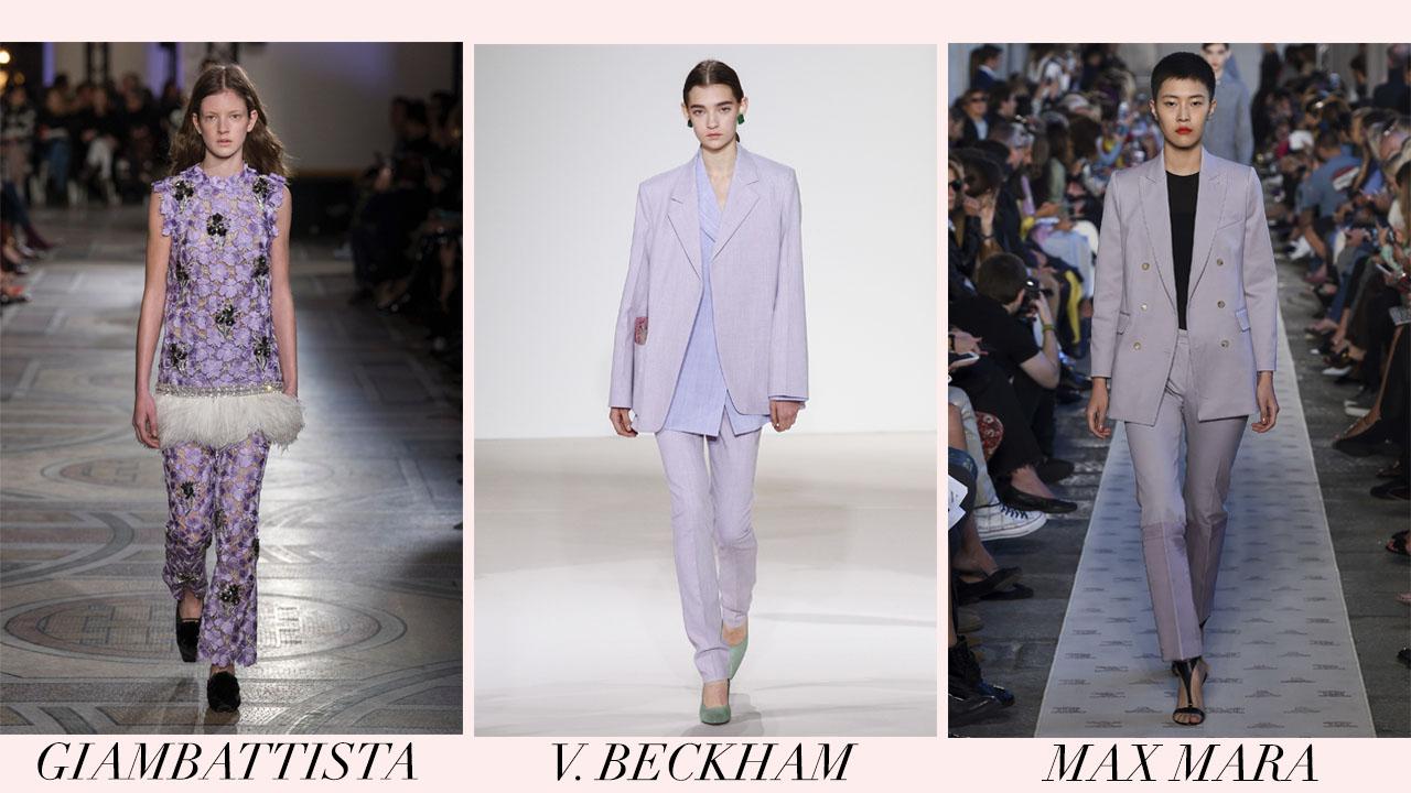 lavender - giambattista valli-max mara - victoria - beckham.jpg