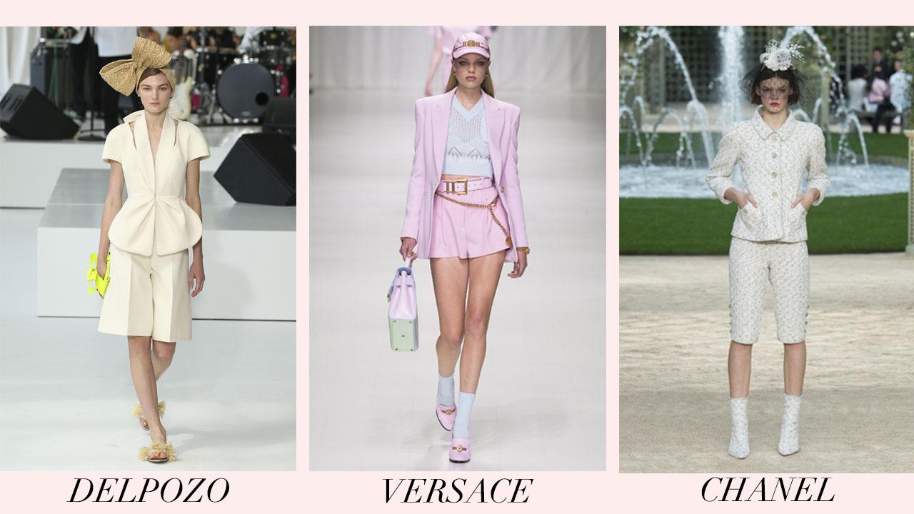 short-suit-chanel-belpozo-versace.jpg