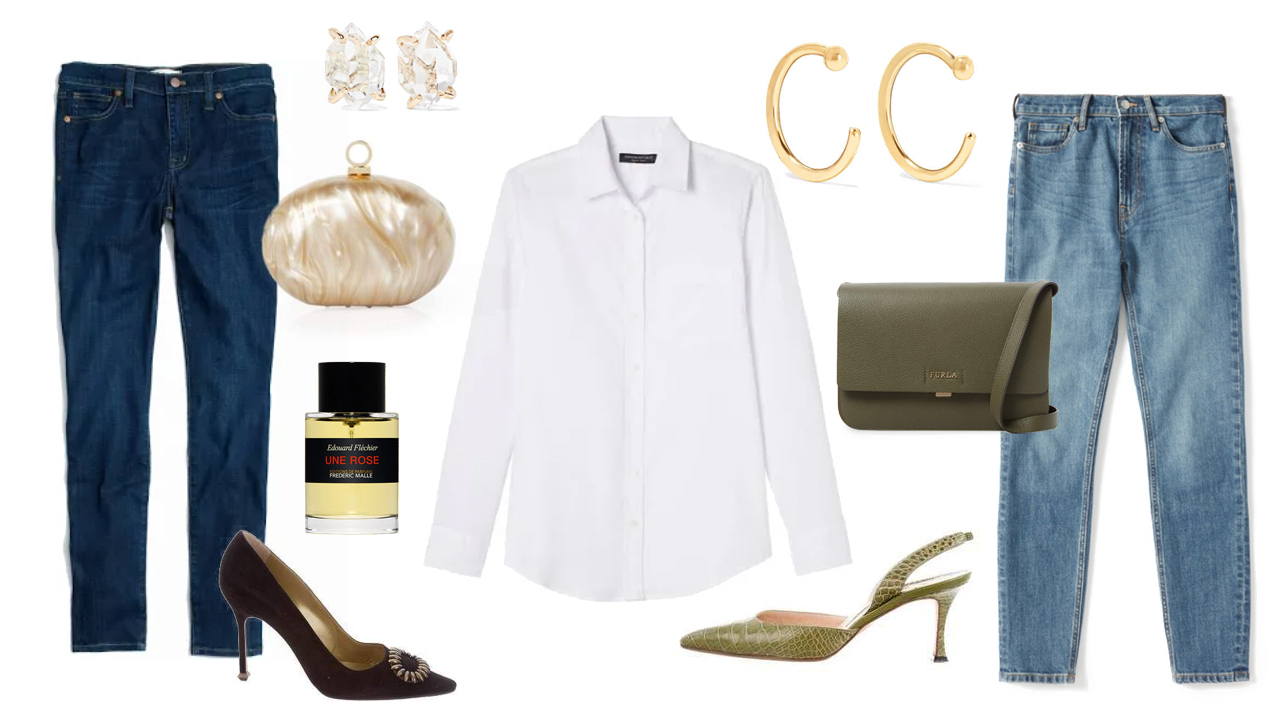 white-shirt-jeans-outfit-manolo-blanhnik.jpg
