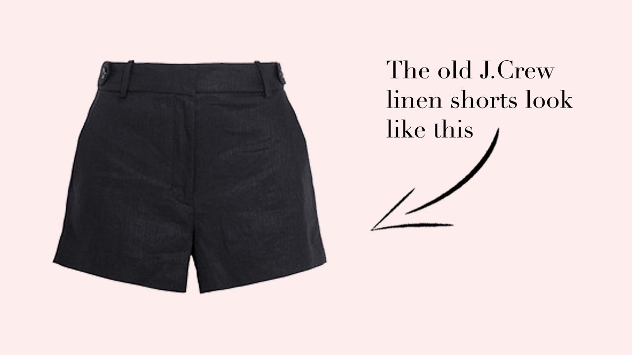 jcrew linen shorts.jpg