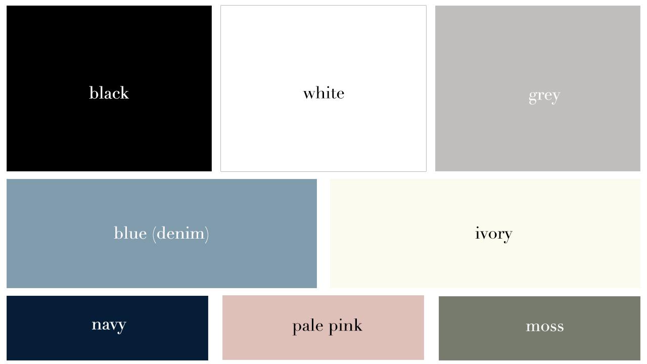 spring capsule wardrobe color palette.jpg