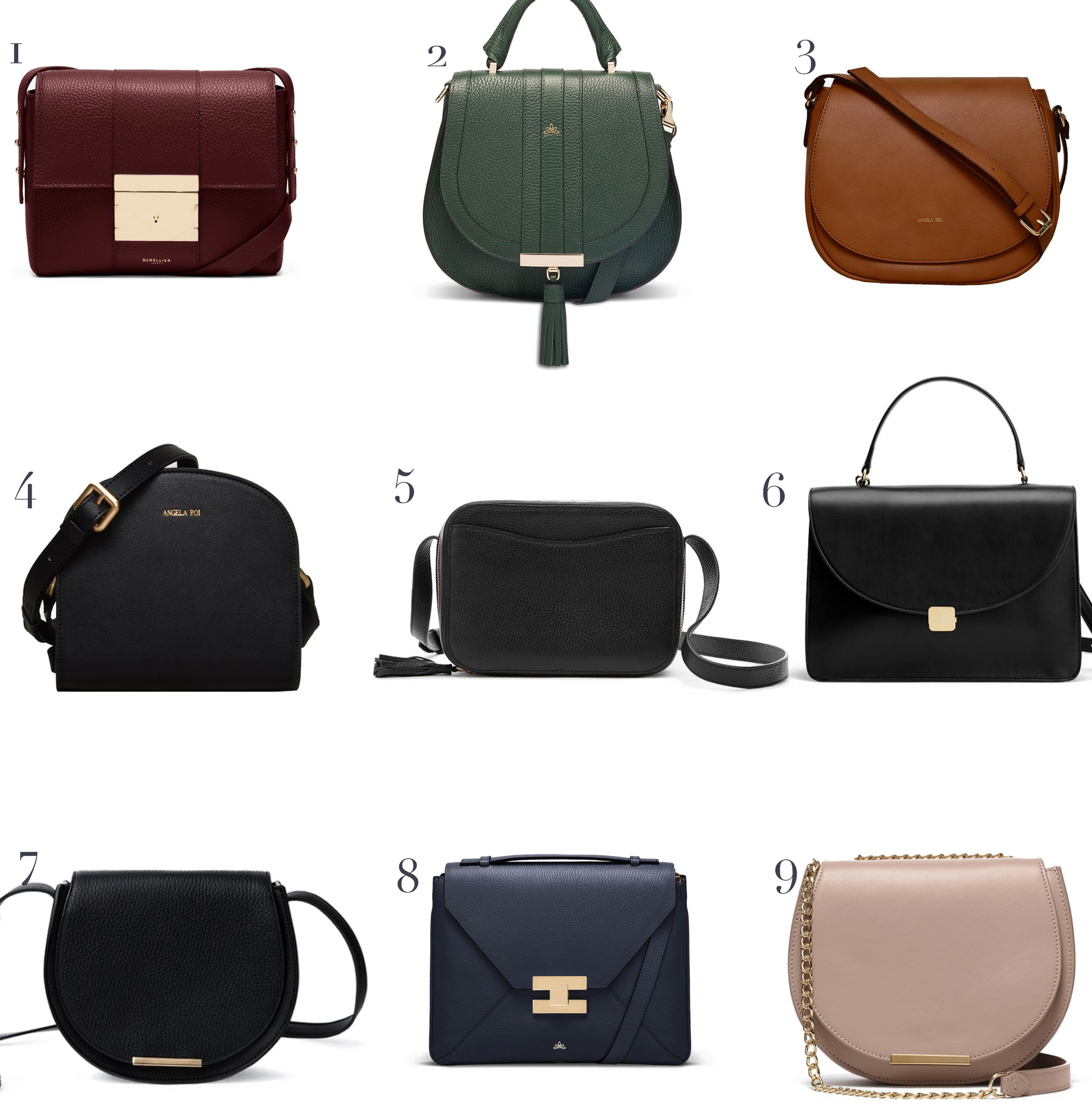 crossbody-bag-cuyana-purse-angela-roi-demellier-travel-wardrobe-how-to-pack-for-europe__.jpg