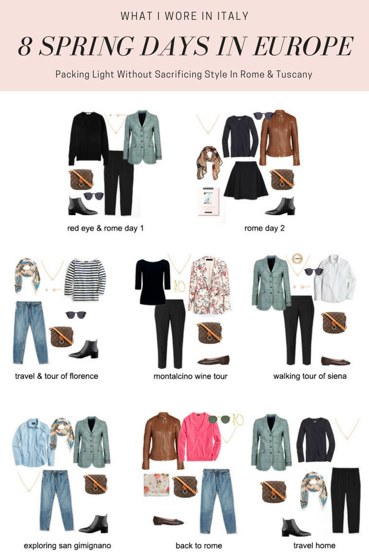 what-to-wear-in-italy-tuscany-minimal-packing-rome-packing-guide-rome-outifts-everlane-denim-everlane-cashmere-review-marc-fisher-yale-boots-everlane-oxford-chanel-ballet-flats-travel-capsule-wardrobe_what-to-pack-in-europe.png
