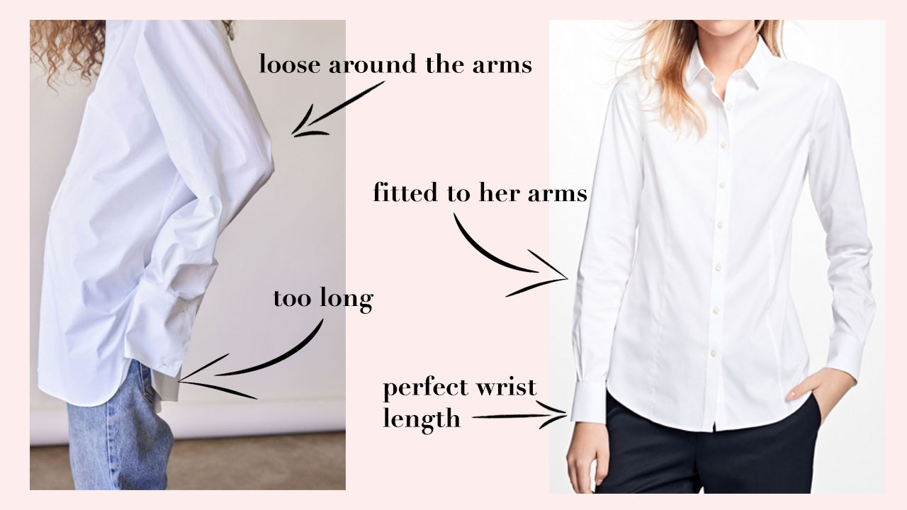 white-tailored-shirt-before-and-after.jpg