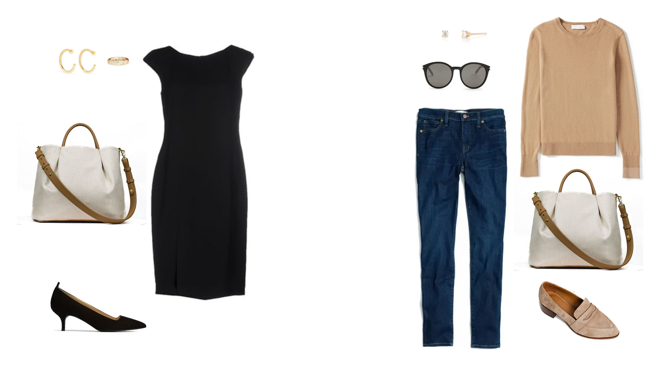 pdvprive-march-tote-outfits.jpg