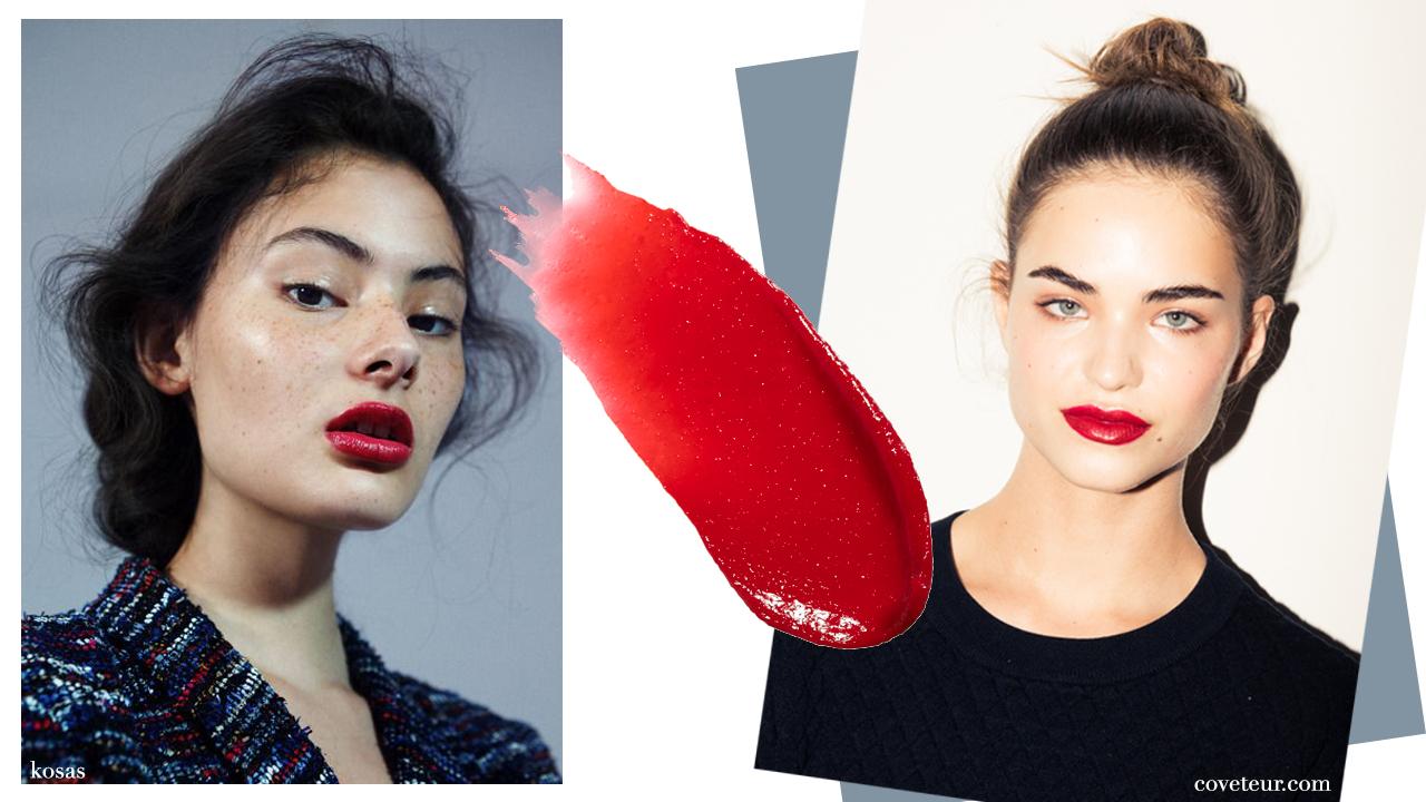 red-lip.jpg