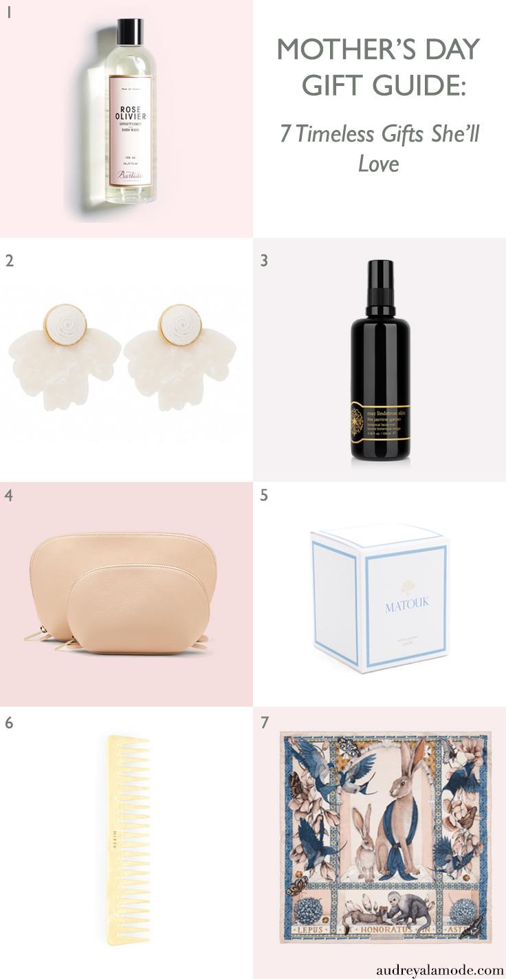 mothers-day-gift-guide-may-lindstrom-jasmine-garden-sabina-savage-silk-scarf-bastide-rose-olivier-aerin-ivory-comb.jpg