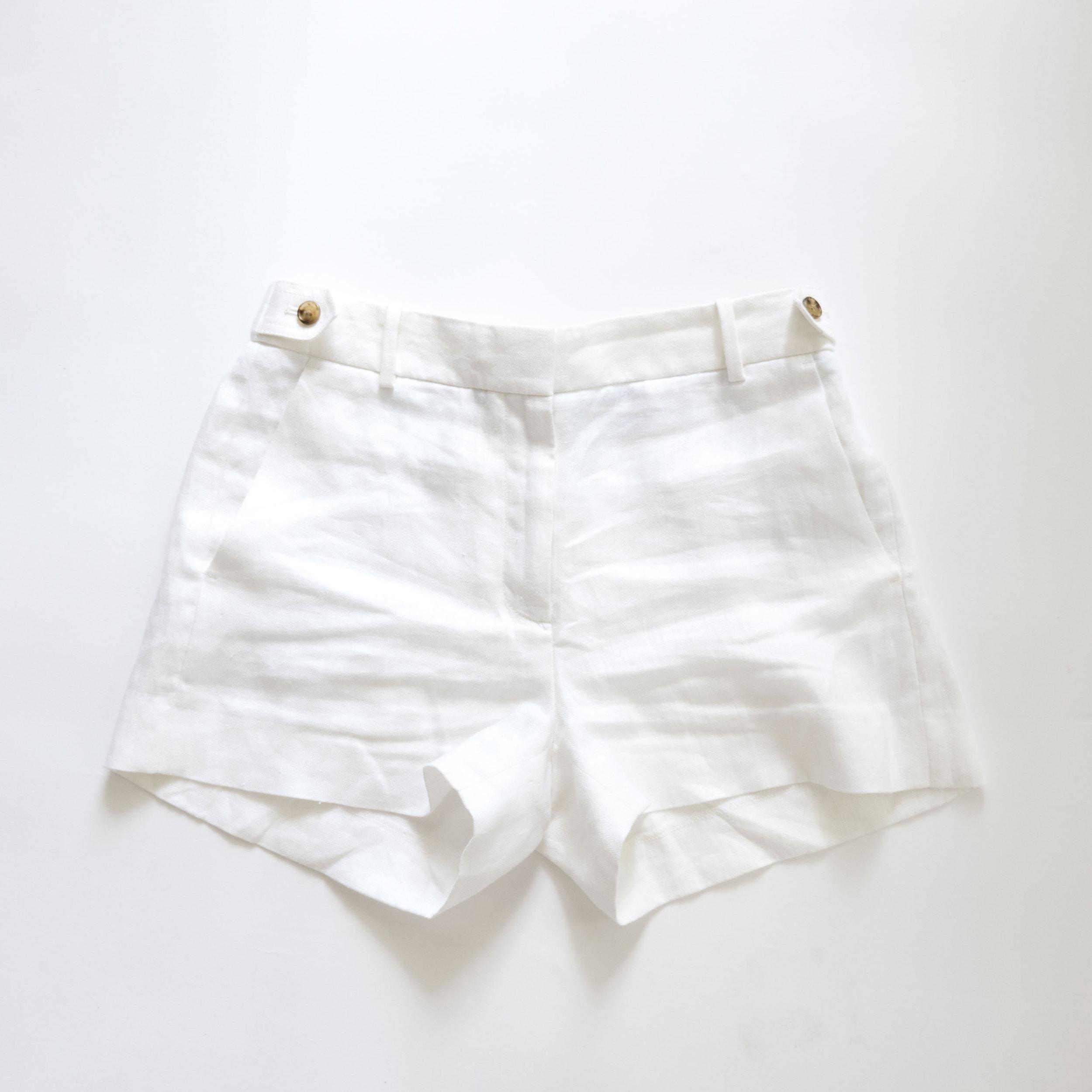 jcrew-white-linen-shorts.jpg