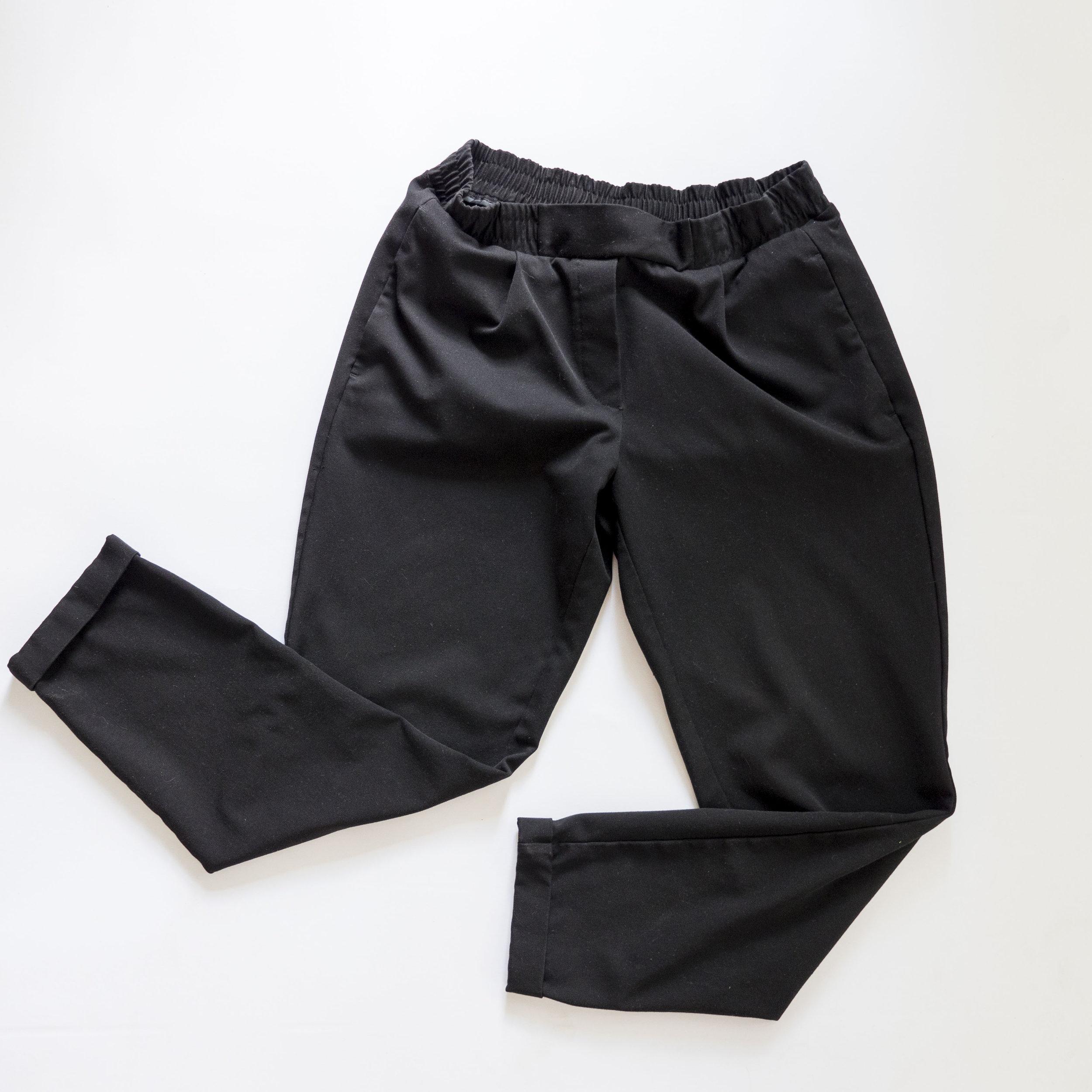 h&m-black-pants.jpg
