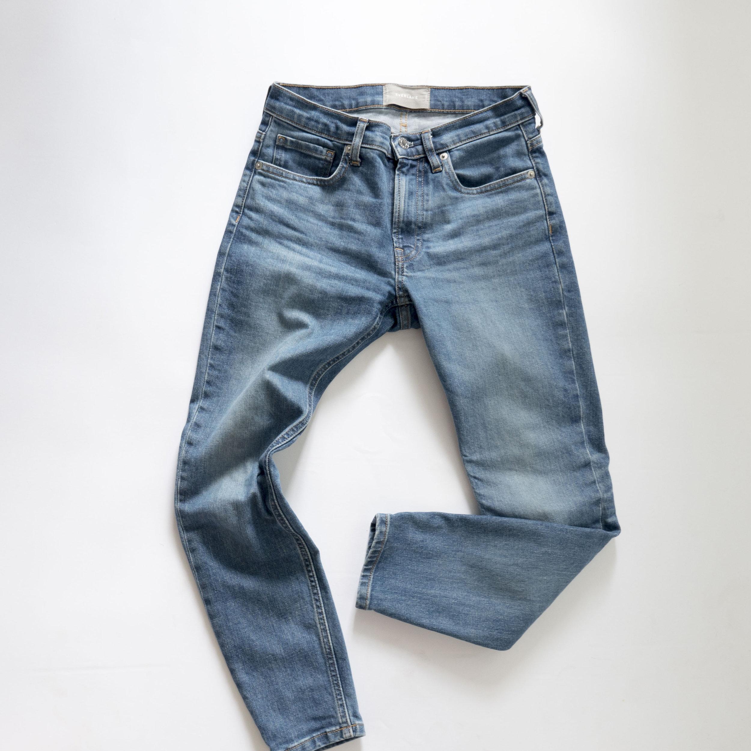 everlane-skinny-crop-jeans.jpg