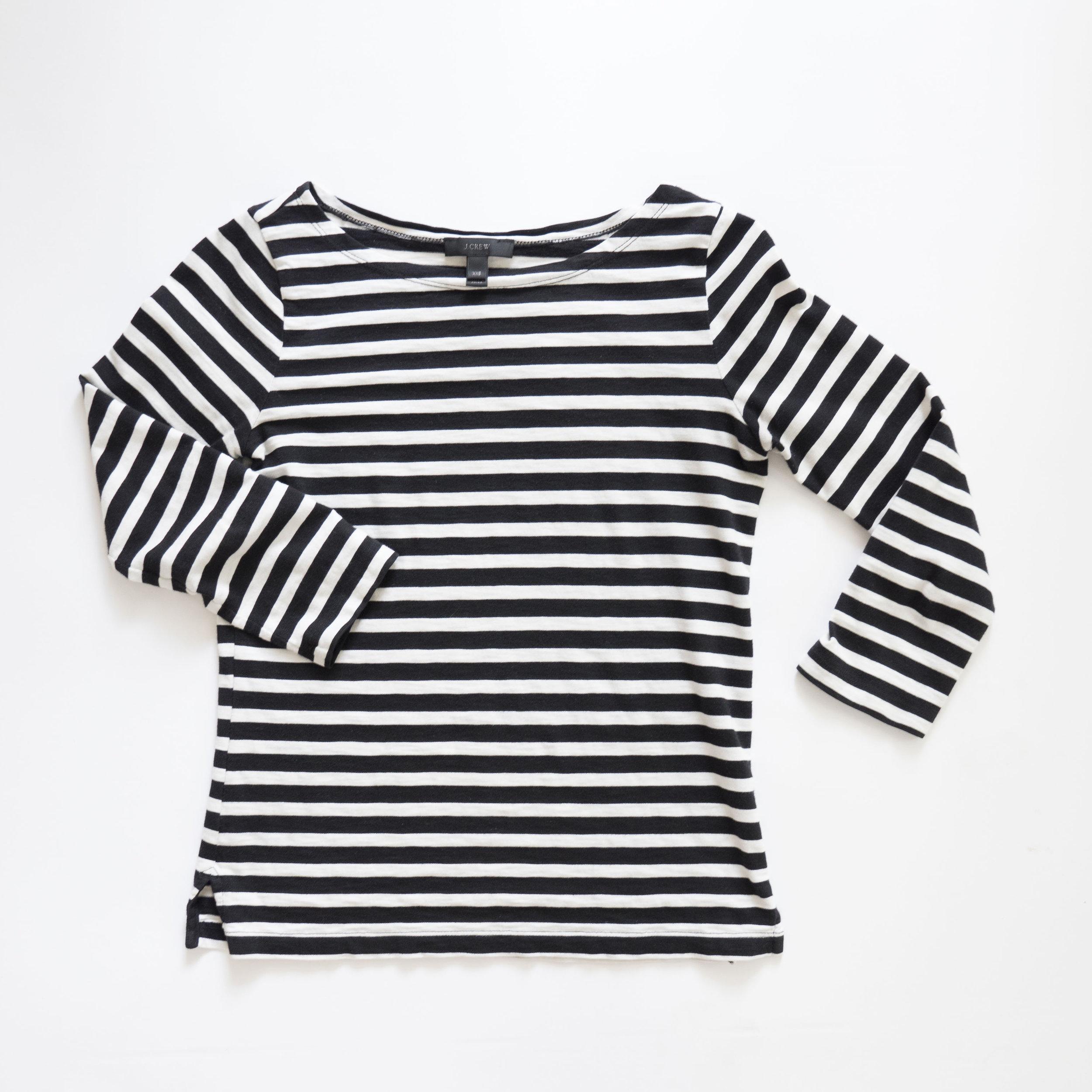 jcrew-striped-tee.jpg