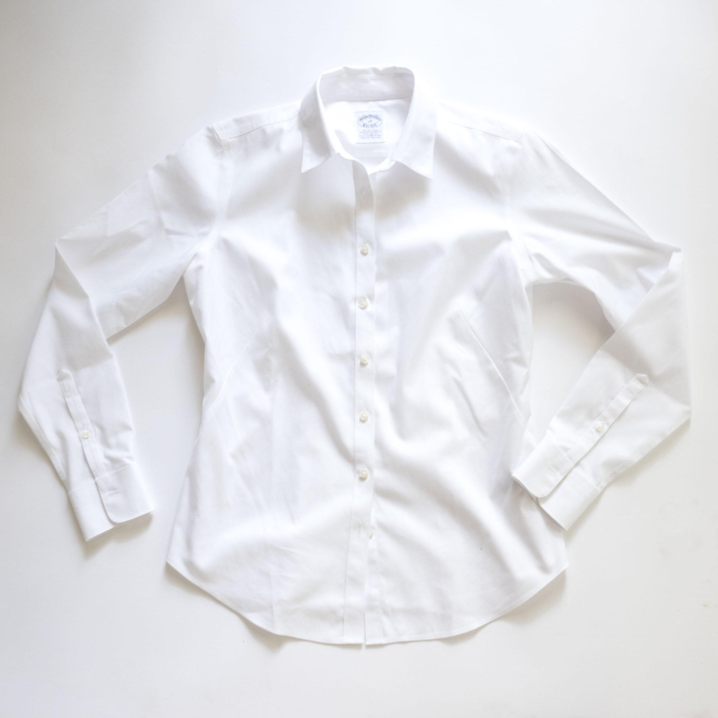 brooks-brothers-white-shirt.jpg