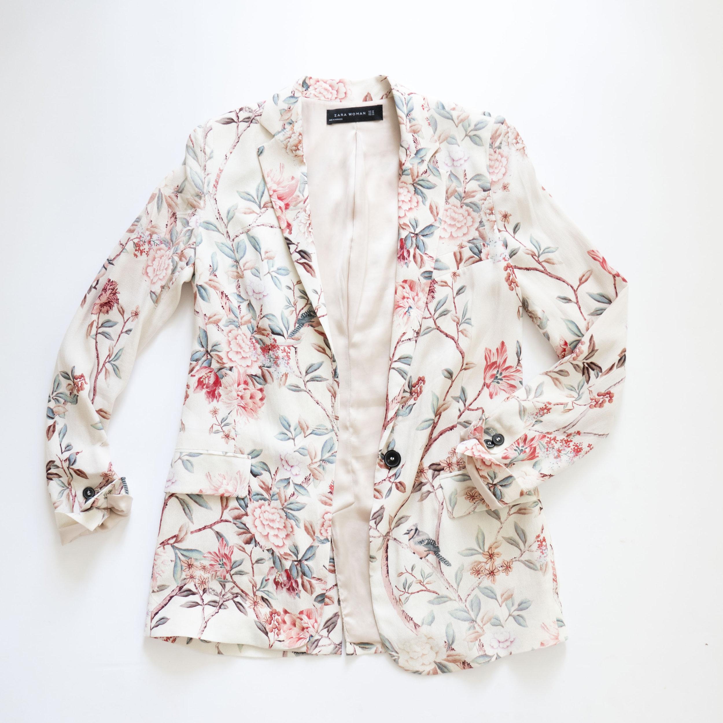 zara-floral-blazer.jpg
