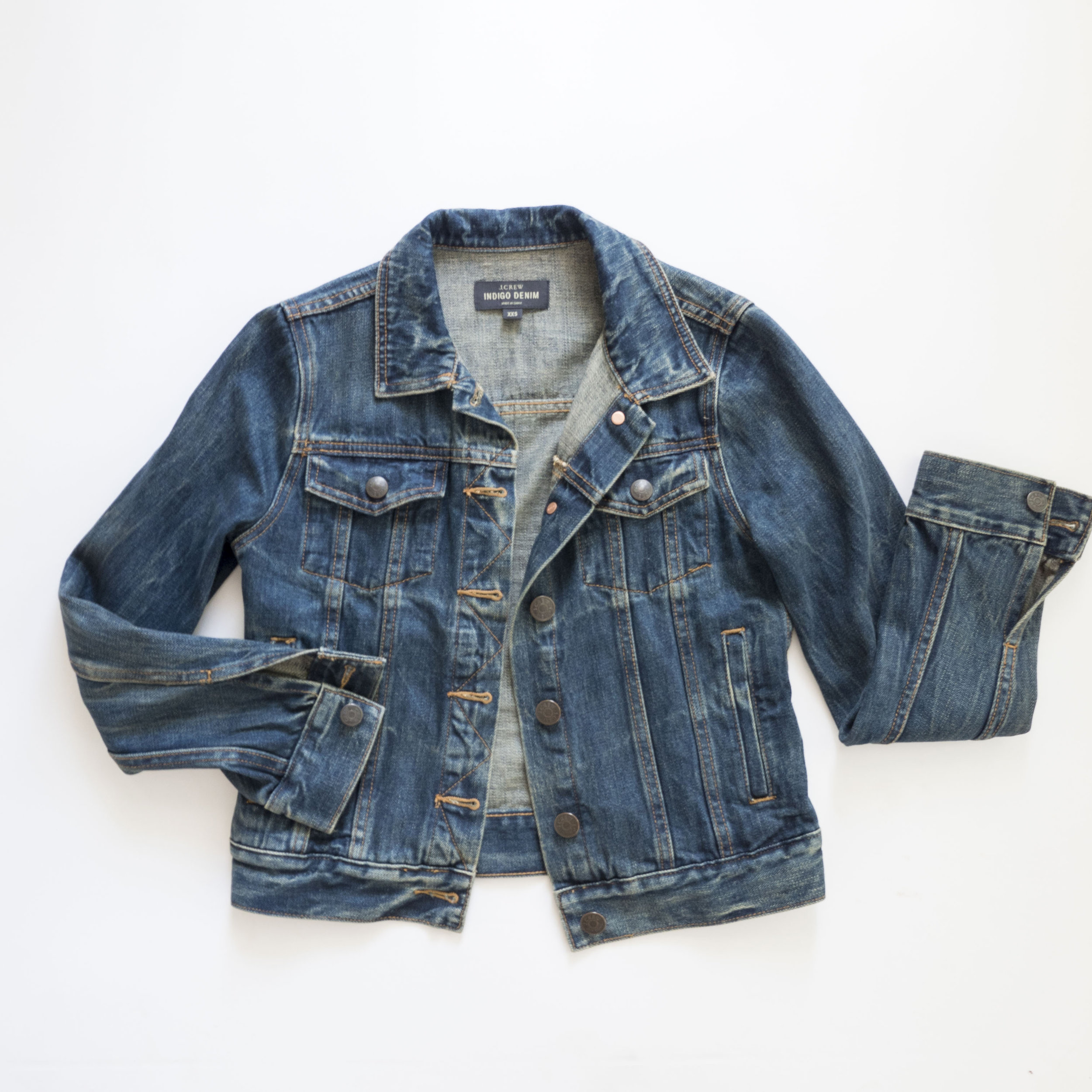 jcrew-denim-jacket.jpg