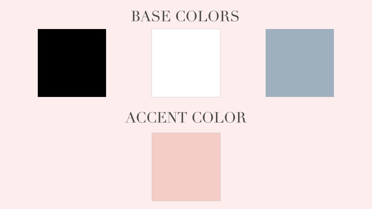 spring capsule color palette full.jpg