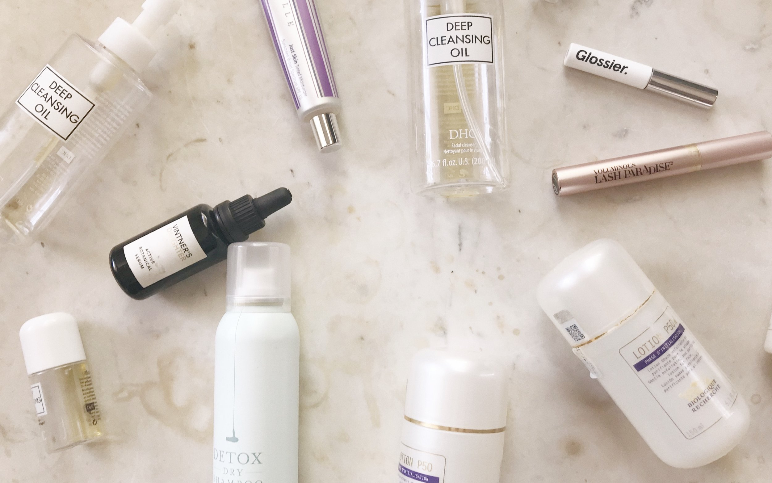 dhc-deep-cleansing-oil-vintners-daughter-review-glossier-boy-brow-chantecaille-just-skin-tinted-moisturizer-drybar-detox-dry-shampoo.jpg