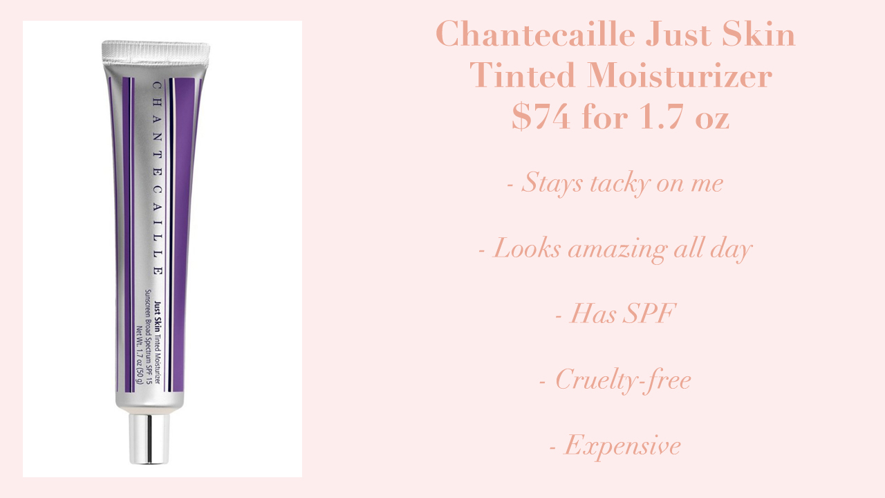 chantecaille-just-skin-tinted-moisturizer.jpg